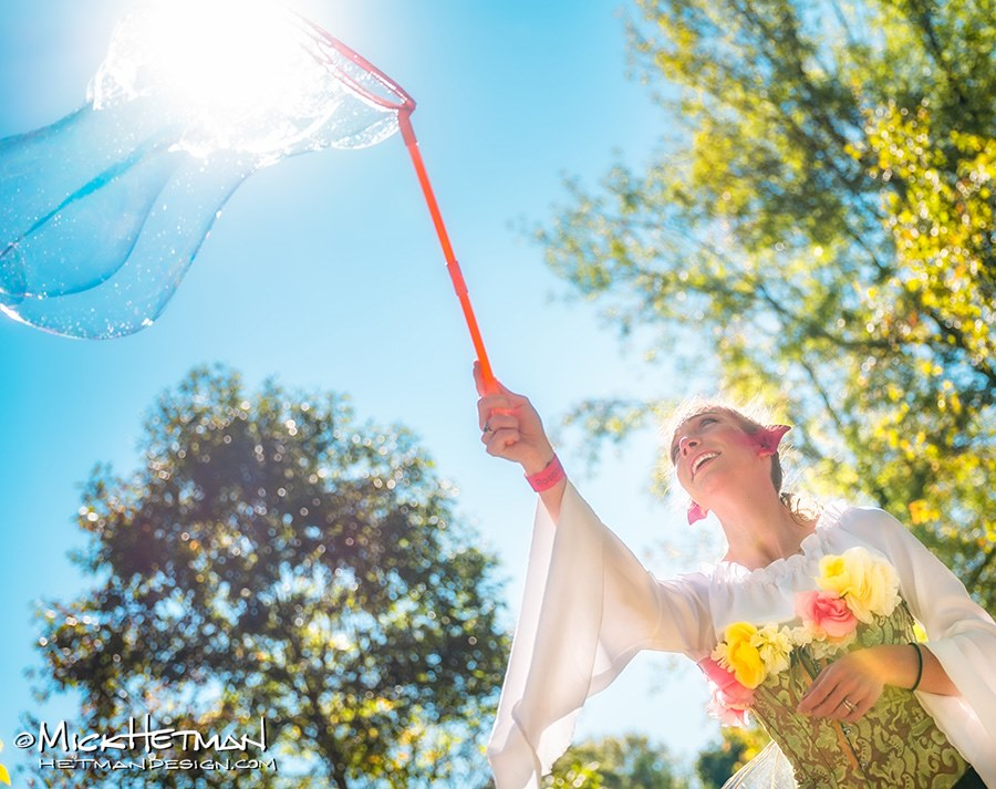 """""""She Catches The Sun"""" Mick Hetman Photography"""