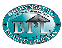 Brownsburg Public Library