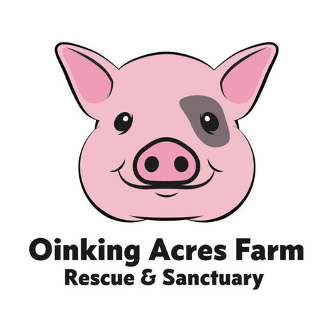 Oinking Acers Farm