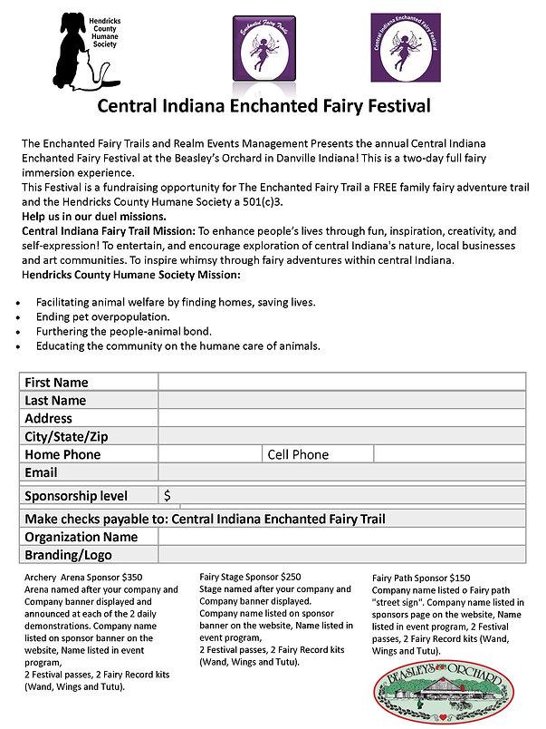Festival Sponsor Form 2020.jpg