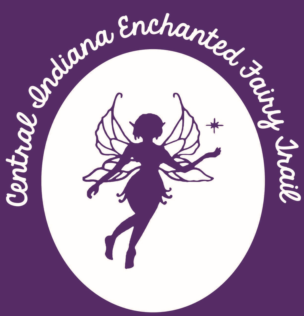 Central Fairy logo.png
