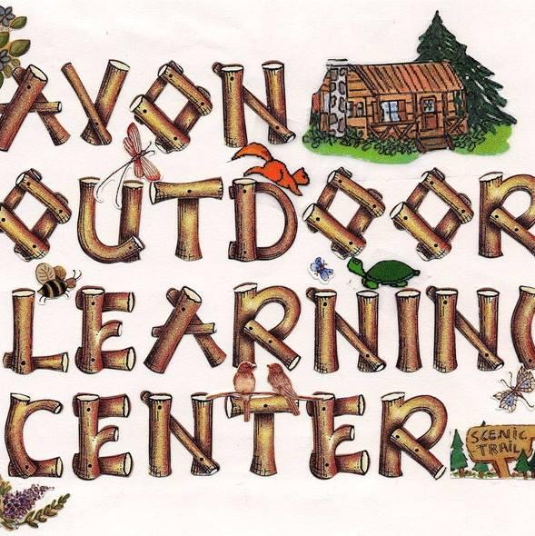 Avon Learning Center