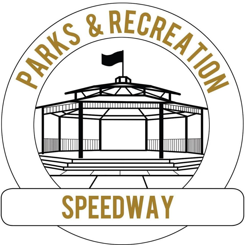 Speedway Parks and Recreation