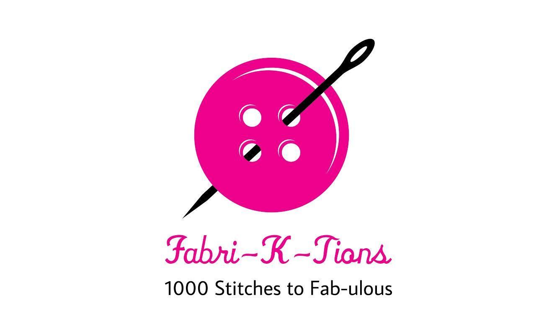 Fabri-K-Tions