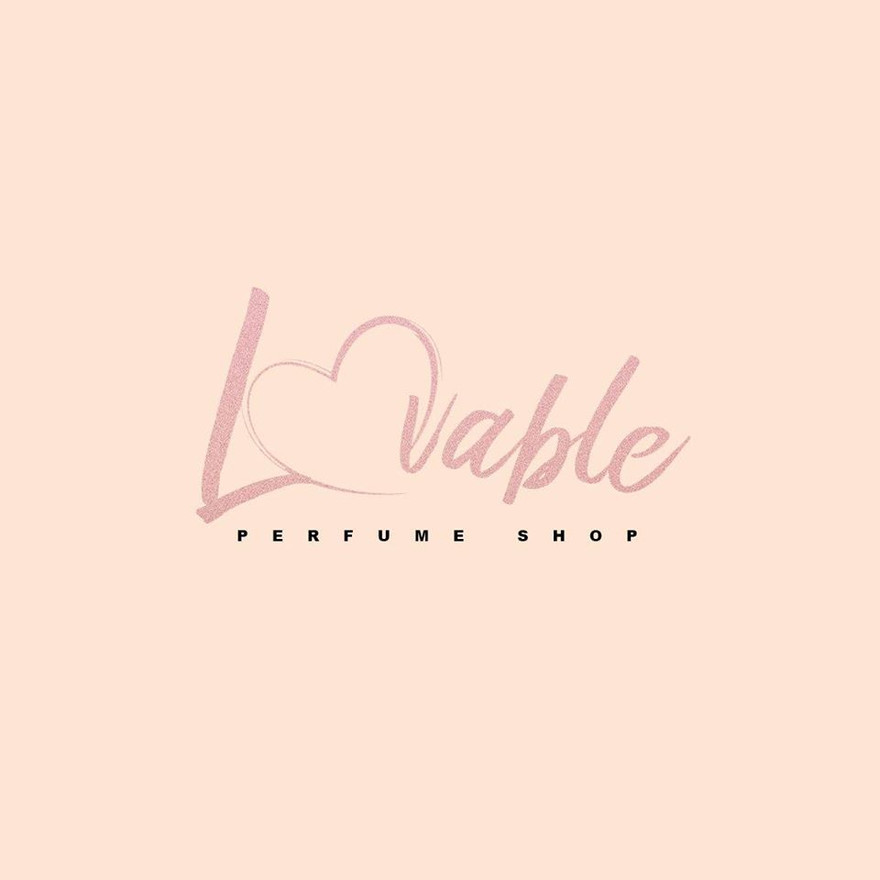 Lovable Perfume Shop.jpg