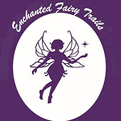 Fairy Trails Logo (3).jpg