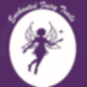 Fairy Trails Logo (3).jpg