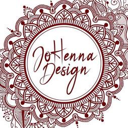 JoHenna Design