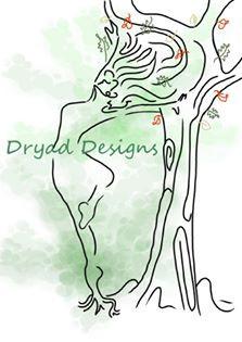Dryad Designs