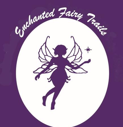 enchanted Fairy Trails Logo (2).jpg