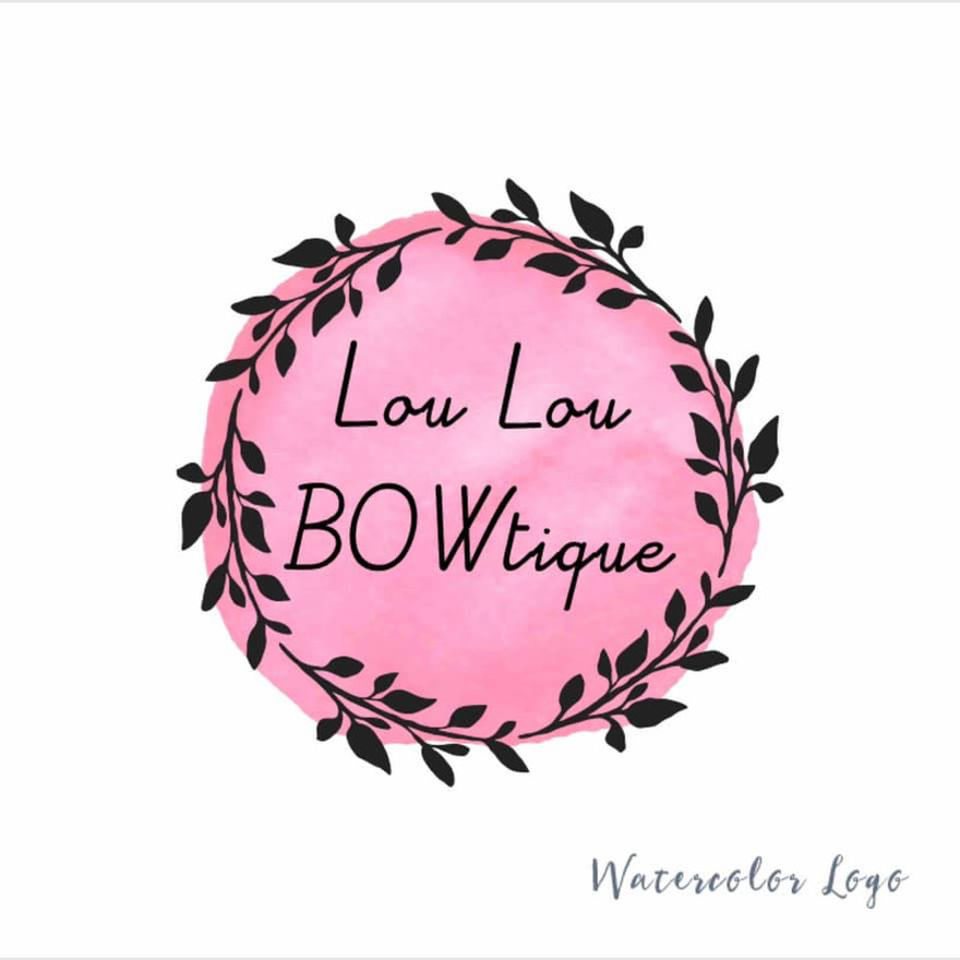 Loulou BOWtique