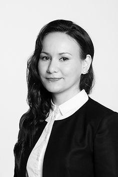 Шатрова Юлия-1bw.jpg