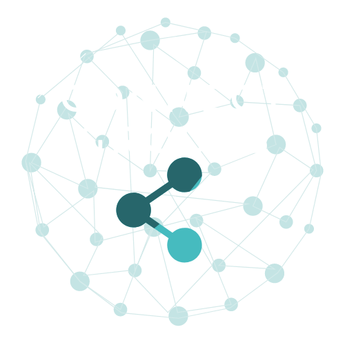 Connect Group Ministries logos 2019-2020