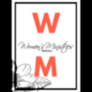 women's ministries logo 2019-2020 transp