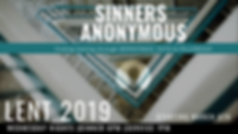 FB event Lent 2019 Sinners Anonymous.png