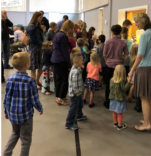 Sunday School 2018 Rally Day square 3.pn