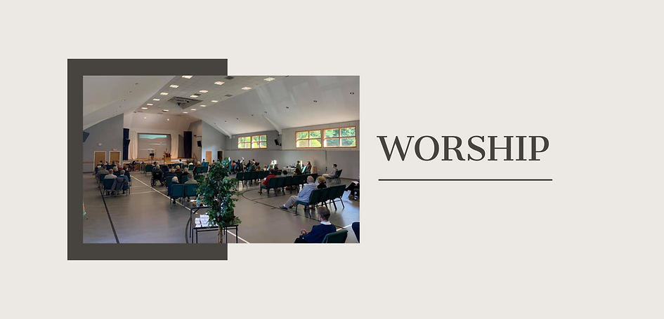 Website Fall 2020 worship.png
