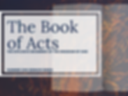 The Bookof Acts.png
