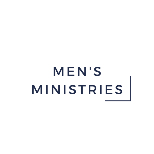 Men Ministries logos 2019-2020 white ham