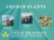 Chruch Plant where next.png
