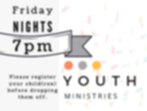 youth register.png