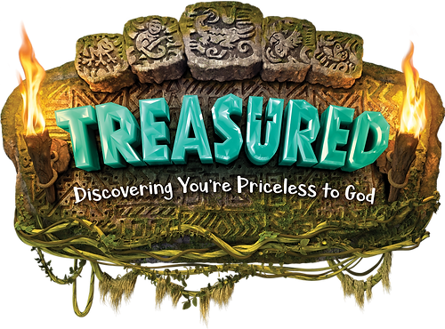 Treasured_Logo.png
