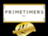 primetimers logo 2019-2020 transparent.p