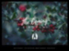Christmas 2018 sermon series.jpg