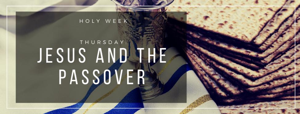 Thursday 1.png