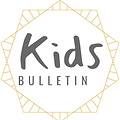 Bethany Kids resources 10.png