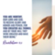instagram Open our Eyes Sermon 1-19-20.p
