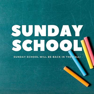 Sunday School Instagram 2020.jpg