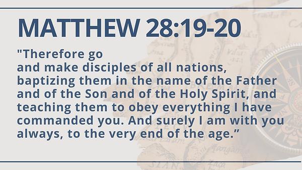 8-25-2019 verse.png
