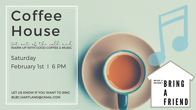 Coffee House 2020.jpg