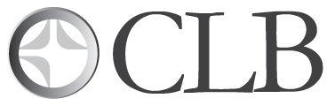 CLB-Logo-Web-Header.jpg