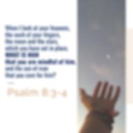 3-15 sermon verse.png