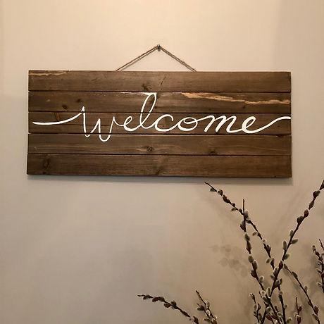 church welcome sign.jpg