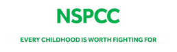 nspcc-header.png