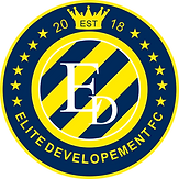 elite developemnet nvy yellow.png