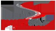 smartway Logo.png