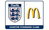 charter_standard_logo_2010.jpg