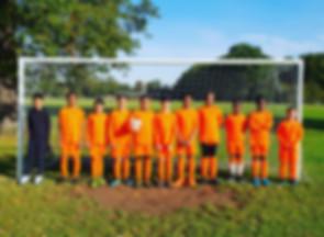 U12 group pic_edited.jpg