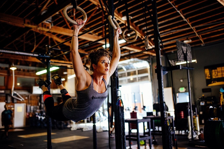 ring-muscle-up.jpg