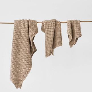 beige linen waffle towel.jpg
