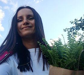 Vanja Barbul _ Founder of Barbulianno De