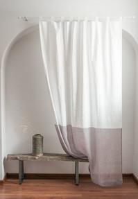 eco friendly shower curtain.jpg