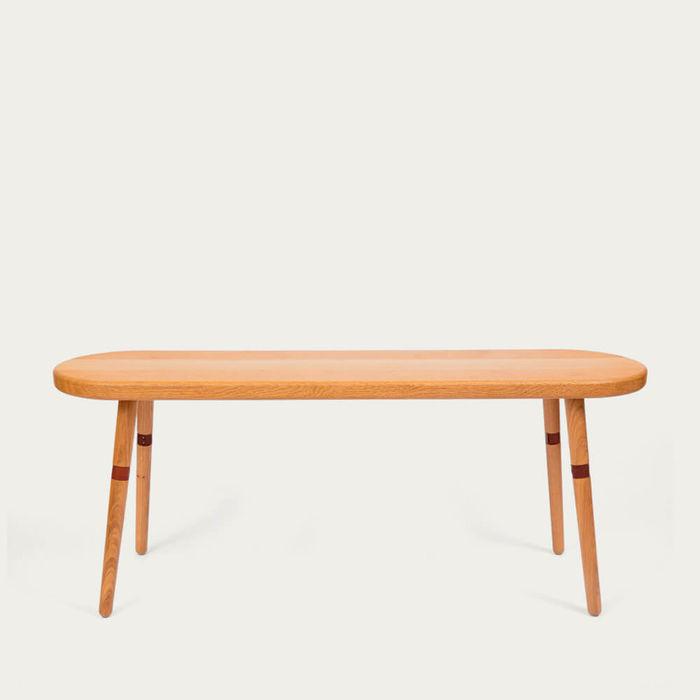Japandi style furniture