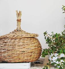 wicker storage basket.jpg