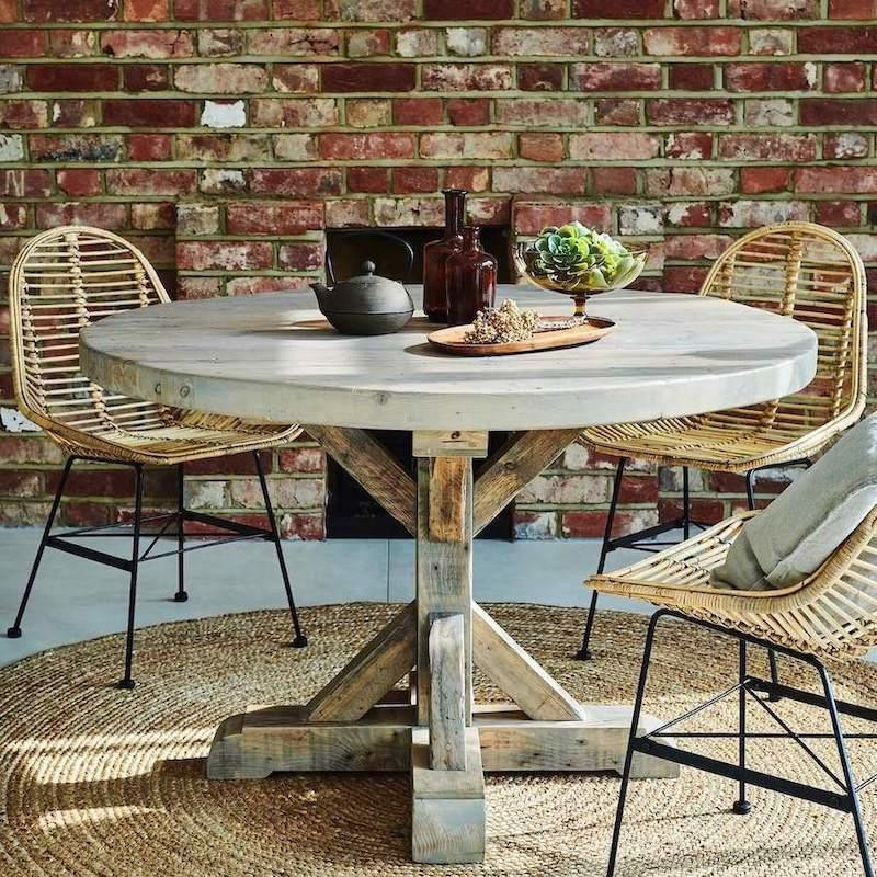 Ethical furniture market place based in UK