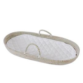 seagrass baby changing basket.jpg